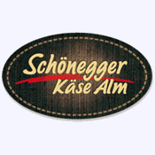 schoenegger_logo